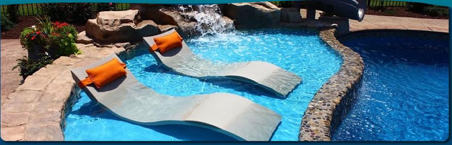 ... fiberglass pools u0026 fiberglass swimming ... KDAIIRA