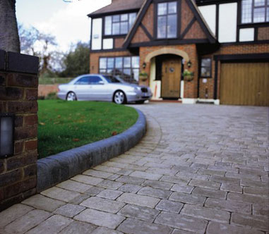 1000 images about driveway design on pinterest driveway ideas driveways and driveway  design FULQIVC