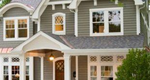 25+ best ideas about exterior house colors on pinterest | home exterior  colors, outdoor IKVBIEC