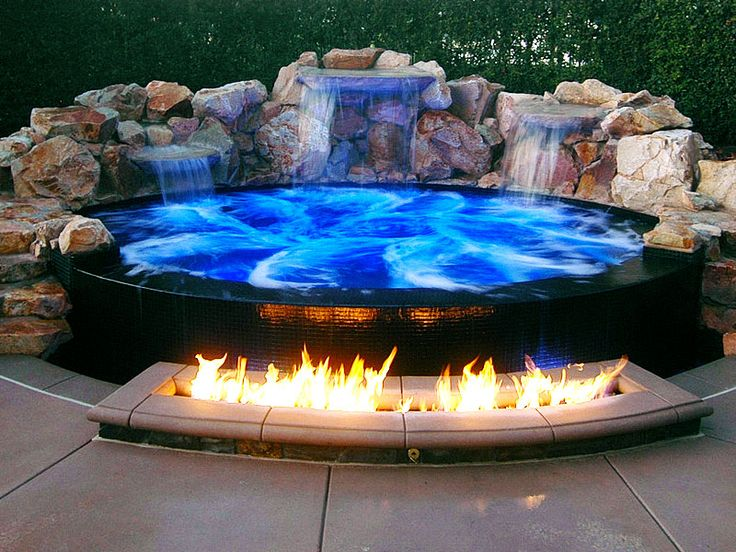 25+ best ideas about pool designs on pinterest | swimming pools, swimming pool  designs and amazing SCUUYAZ