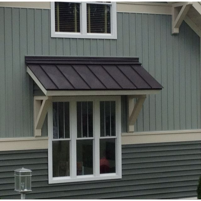 25+ best ideas about window awnings on pinterest | awnings for houses,  metal awning and window PJMDWAL
