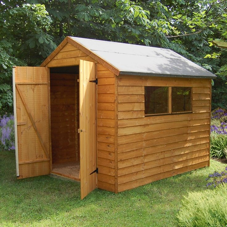 25+ best ideas about wooden sheds on pinterest | men in sheds, small sheds  and garden UGMNBSW