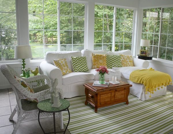 25+ best sunroom furniture ideas on pinterest | screened porch furniture,  sunroom ideas and porch furniture UZWKYOS