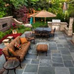 Fabulous Patio Ideas
