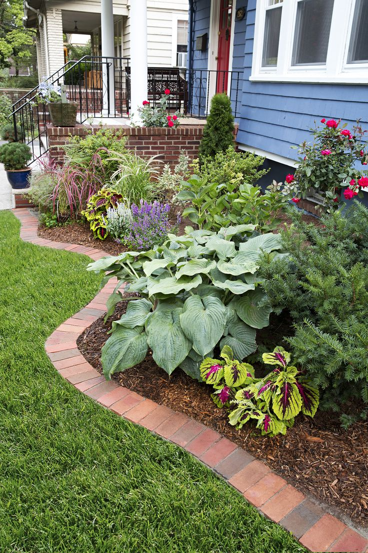 551 best images about garden edging ideas on pinterest | garden beds,  landscaping and front yard RSHUKKS