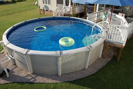above ground pool price range COHZTWP