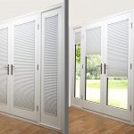 Must to Know When Buying Door Blinds