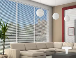 aluminum blinds embassy 2 TYGWQFK