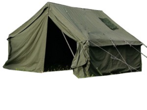 army tent disaster relief tents manufacturers GFIXECM