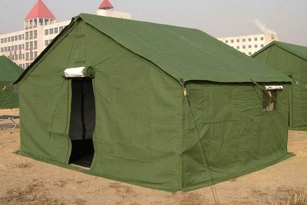 army tent ess aar tent 3.jpg LZSFVCL