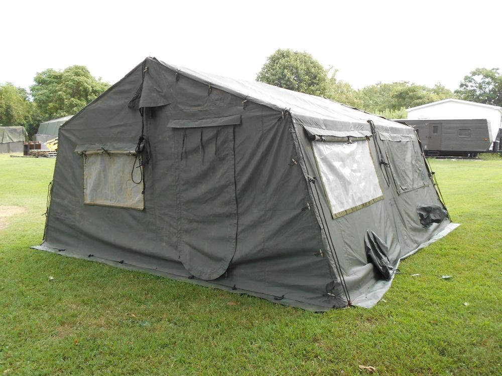 Army tent buying tips  sc 1 st  yonohomedesign.com : military tent surplus - memphite.com
