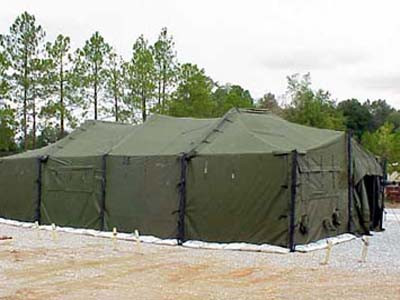 army tent modular general purpose tent system (18- ... KBZQTSJ