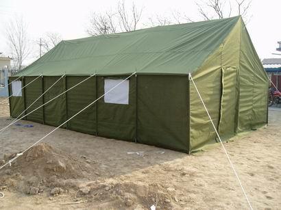 army tent RODMQOG