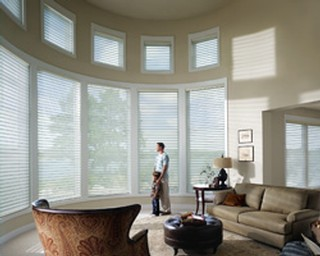 automatic blinds explore the convenience of automatic, motorized blinds TQTEYEL