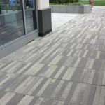 All about Concrete Pavers