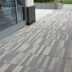 awesome precast concrete pavers perfect