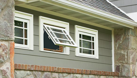 awning window awning windows VPETRGQ