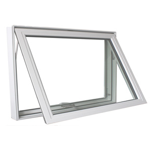 awning window IUSDMSG