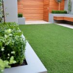 Backyard garden ideas you can rely on