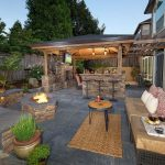 Backyard ideas that you can rely on