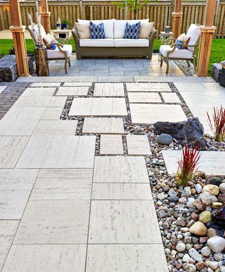 Stunning Patio Design Ideas Pictures Images - Interior Design ...