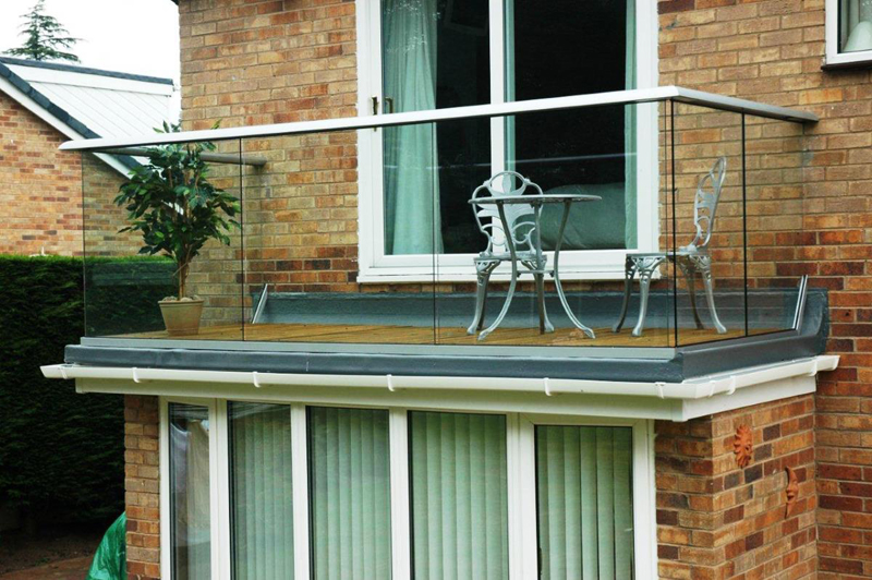balcony design ... balcony-design-ideas_designrulz (33) ... GNNGZGW