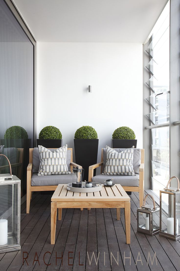 balcony furniture find this pin and more on balconies. FVYEAZE