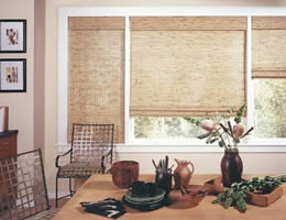 bamboo blinds quick ship bamboo shades details YYXPLOO