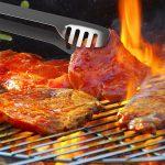 Barbecue grill ideas