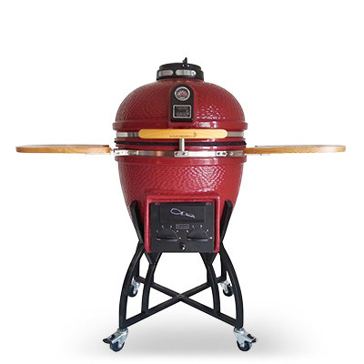 barbecue grill kamado grills FUFDYQL