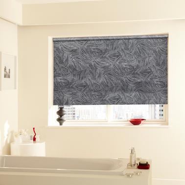 bathroom blinds bathroom roller blinds DOKNLFA