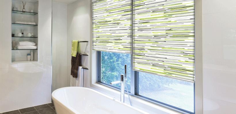 bathroom blinds FYTQSLI