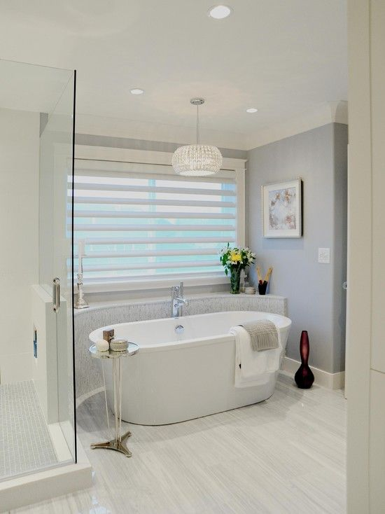 Bathroom Blinds Choices Yonohomedesign Interesting Best Blinds For Bathroom