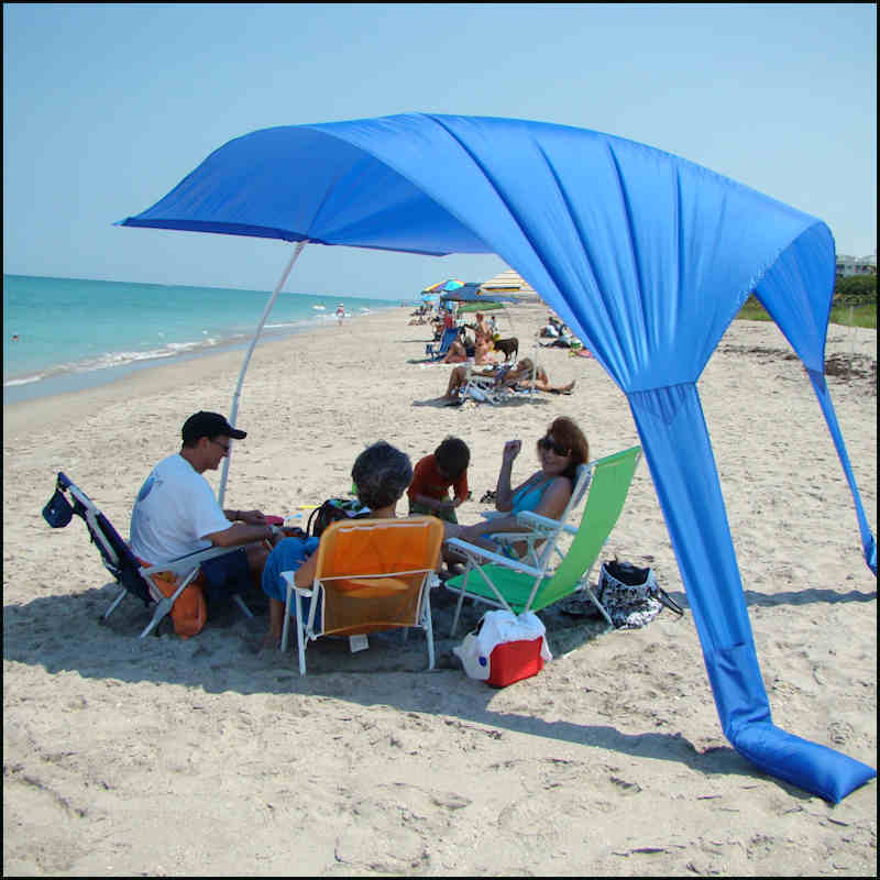 beach canopy beach sails are the new beach umbrella as they provide more shade, do not NPYKSUO
