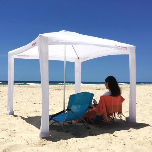 beach canopy for a perfect trip to the beach! SYRZVUL