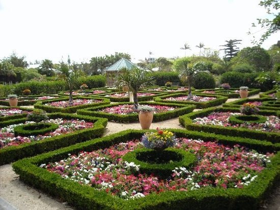 bermuda botanical gardens (paget parish): top tips before you go -  tripadvisor TPFQPAW