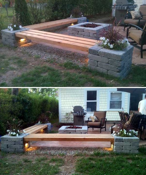 best 25+ backyard ideas ideas on pinterest | backyard, backyards and  backyard landscaping KHYULMV