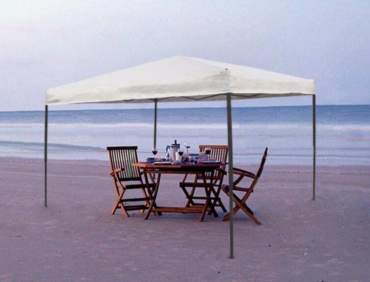 best beach canopy reviews GCHEFRP