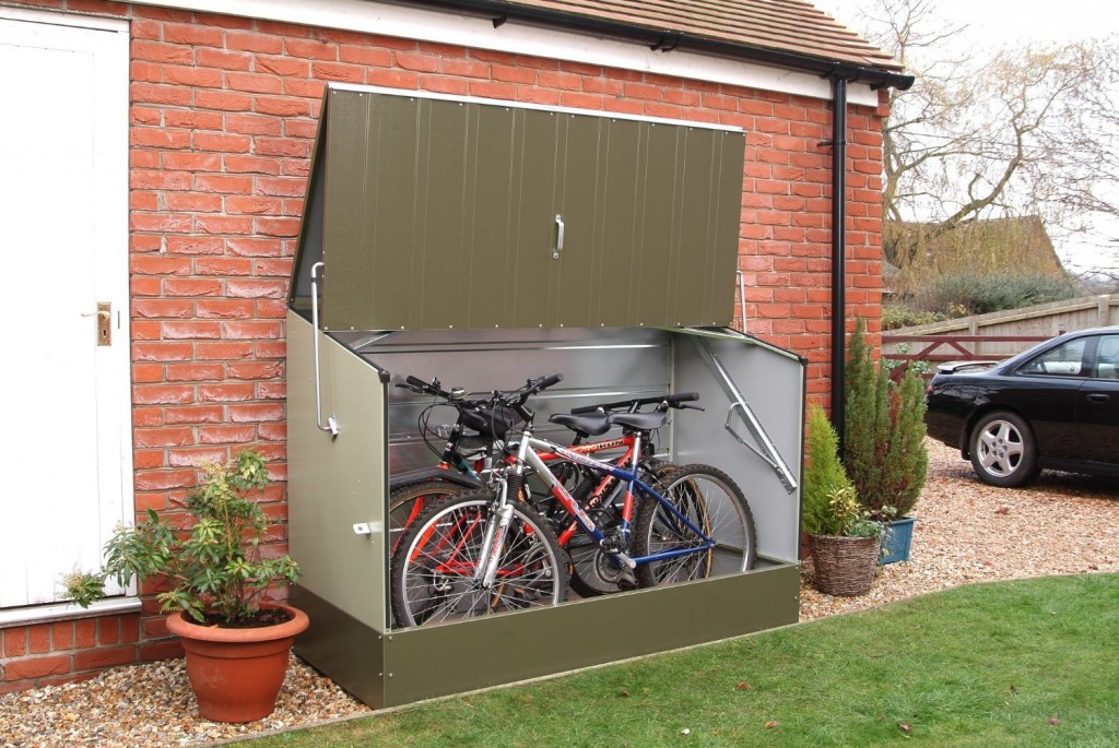 bike storage shed bike storage sheds OBFKQBM