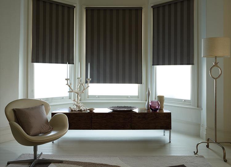 blackout blinds · blackout blinds · blackout blinds ... YXJFCKB