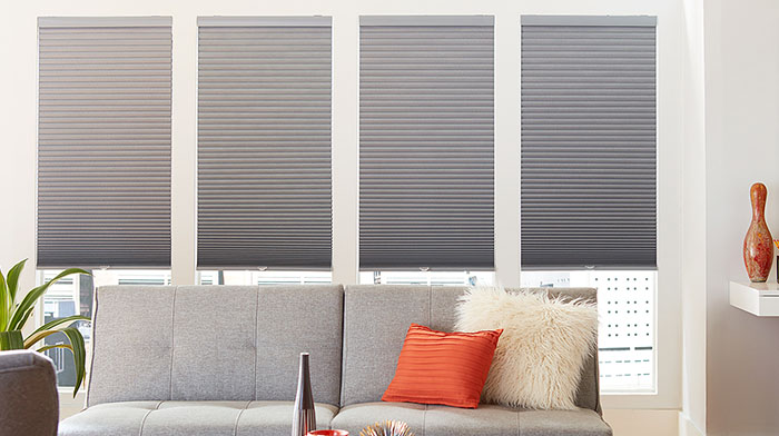 blackout blinds blinds.com budget cordless blackout cellular shade VQZSUXE