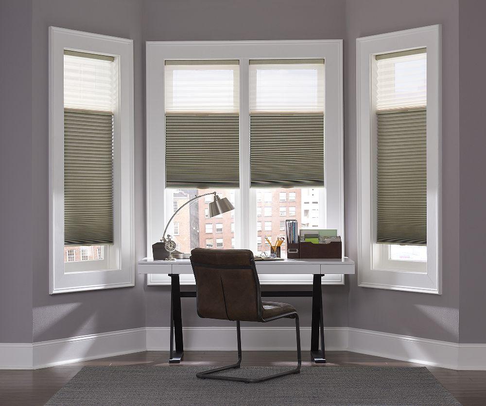 blackout blinds blinds.com signature blackout cellular shade DCHTBKH