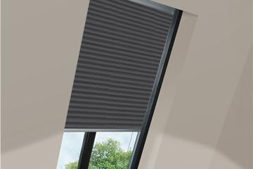 blackout blinds GBFHHKV