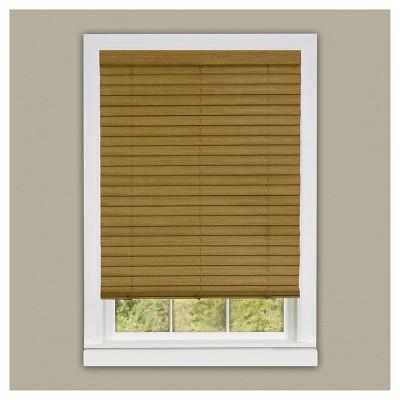 blackout blinds ... vinyl window blinds ... UCWEUKI