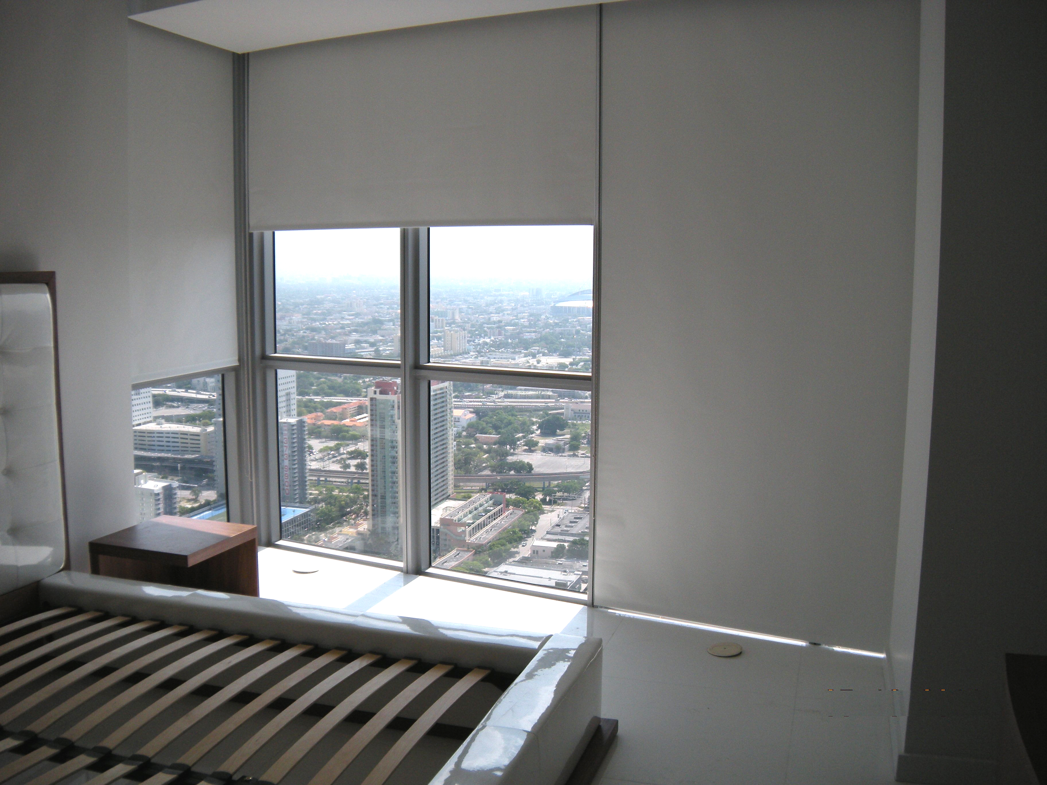 blackout shades blackout roller shades FMOUEIO