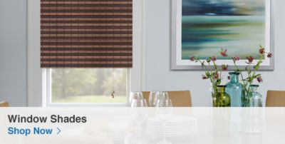 blinds u0026 window shades NNTWXXJ