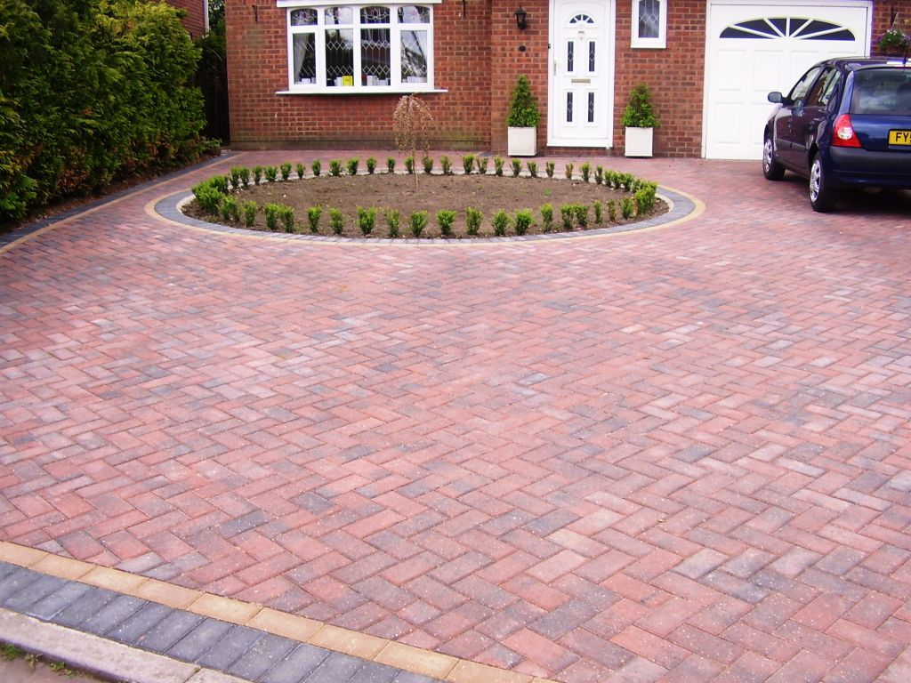 block paving tu0026n - paving u0026 driveways wigan, warrington, st helens ZLFLSQU