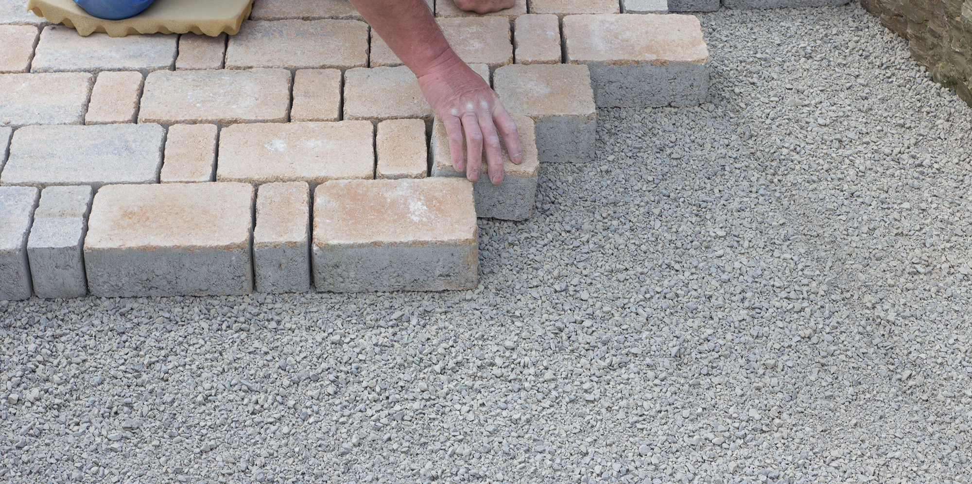 block paving u0026 driveways nottingham MULRJDV
