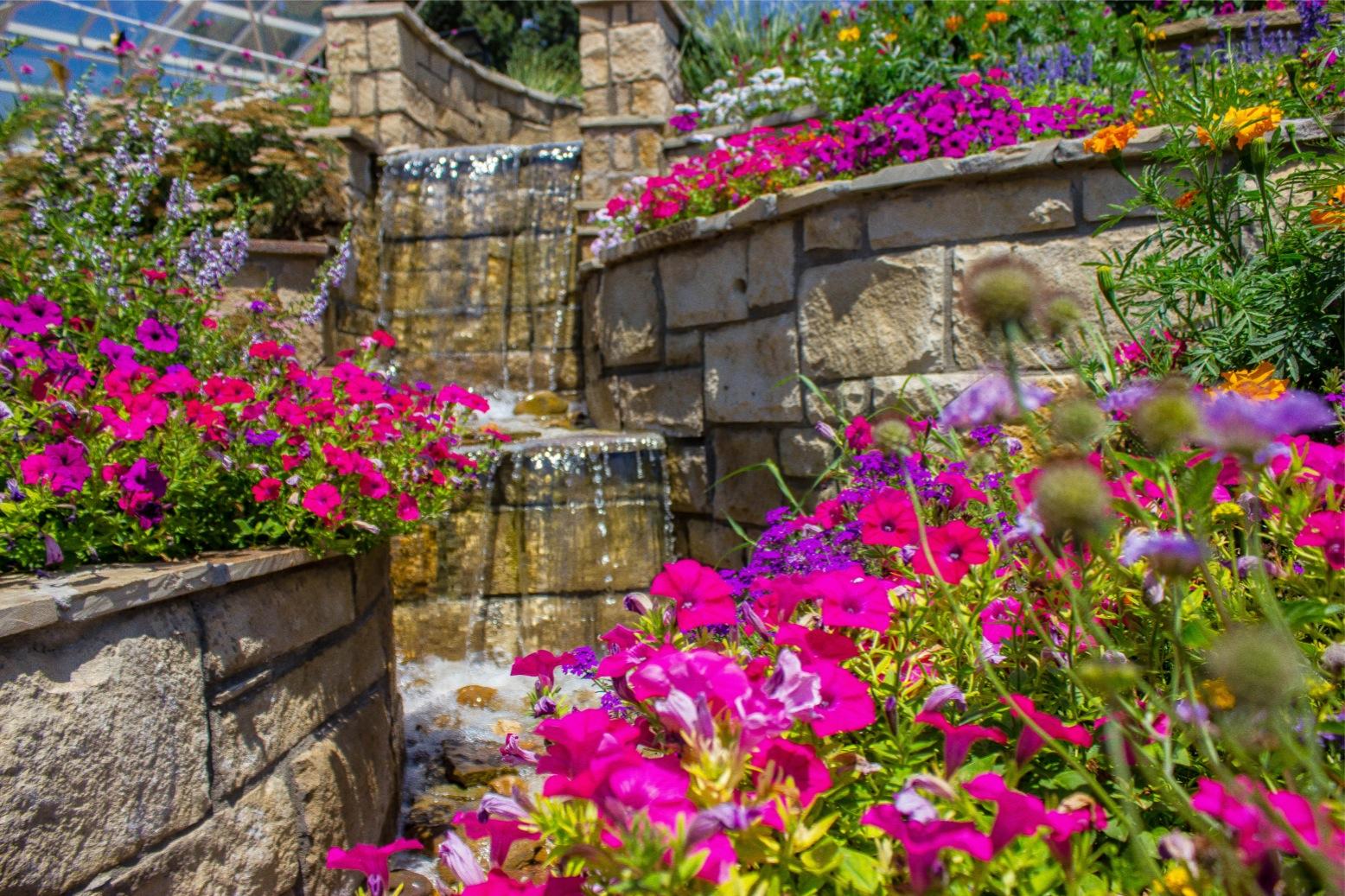 botanical gardens img_0071 UHFZWVD