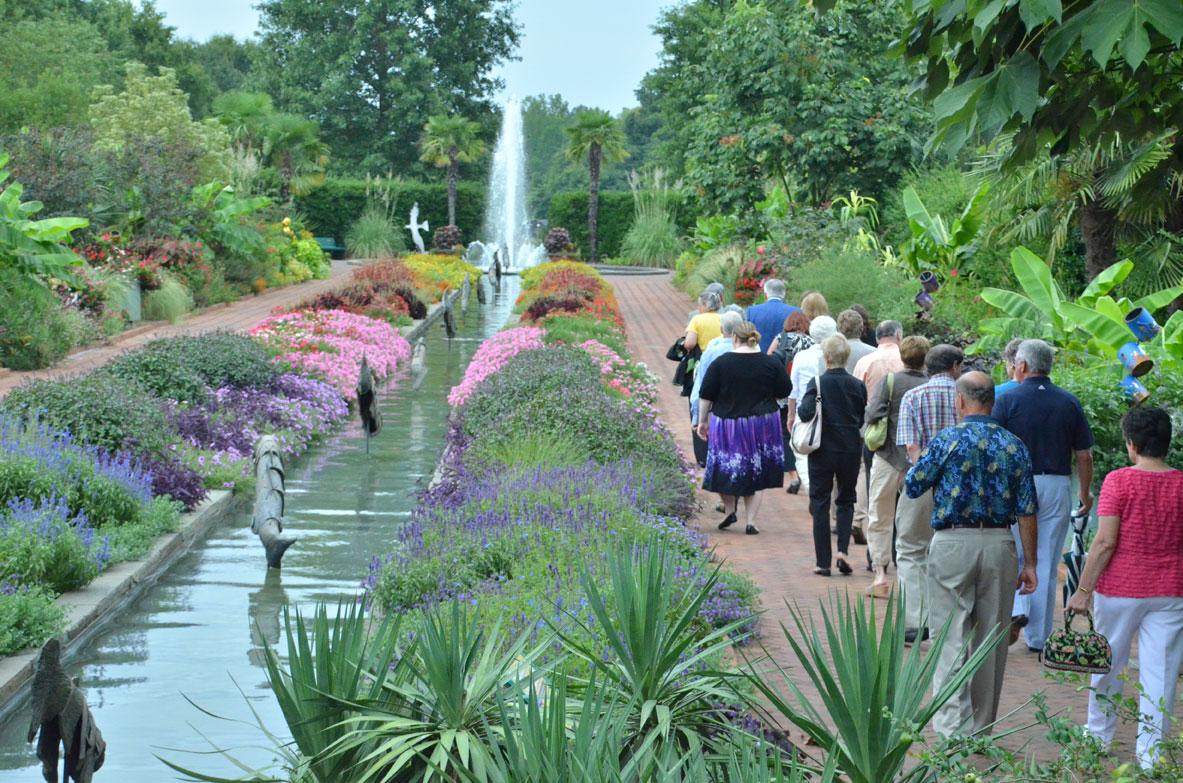 botanical gardens membership benefits. daniel stowe botanical garden ... PQJEPBG